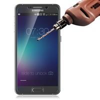 Samsung Galaxy Note 5 Kırılmaz Cam Ekran Filmi cin01