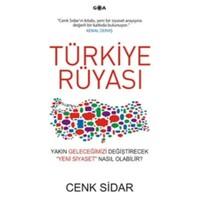 Türkiye Rüyası