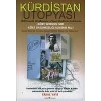 Kürdistan Ütopyası 2 Kitap