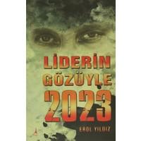 Liderin Gözüyle 2023