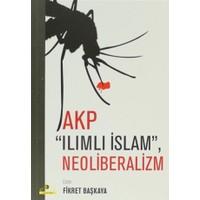 AKP Ilımlı İslam, Neoliberalizm