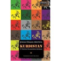Kurdistan u Prosesa İslamkirina Kurdan