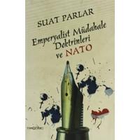 Emperyalist Müdahale Doktrinleri ve Nato
