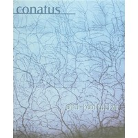 Conatus Çeviri Dergisi Sayı: 1