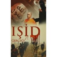IŞİD Gerçeği