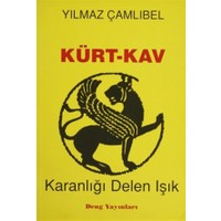 Kürt-Kav