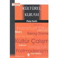 Kültürel Kuram 21. Yüzyıl Sosyoloji