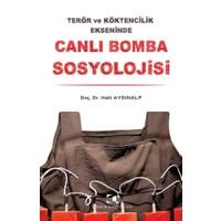Canlı Bomba Sosyolojisi