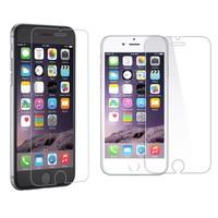 Iphone 6 Plus Kırılmaz Cam Ekran Filmi 5.5 Ekran cin11