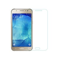 "Samsung Glaxy J7 Ekran Filmi 5,5"" Ekran cin16"