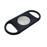 Cohiba 70 Ring Büyük Purolor için Çelik -Plastik Puro Makası db36