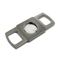 Passatore Black ice 1.Sınıf Çelik Puro Makası ht14