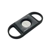 Solingen Plastik Çelik Puro Makası ht15