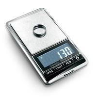 Dijital Hassas Cep Terazi Tartı 500 gr. / 0.01 gr. thr122