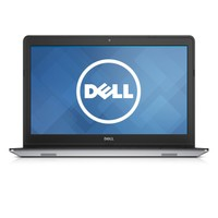 "Dell Inspiron 5567 Intel Core i5 7200U 8GB 1TB R7 M445 Windows 10 Home 15.6"" Taşınabilir Bilgisayar G20W81C"