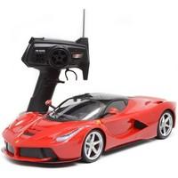 1:14 Ferrari LaFerrari 8512 U.K Araba