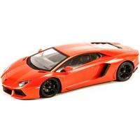 1:14 Lamborghini Aventador LP700-4 8538 U.K Araba