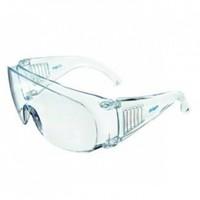 Drager X-Pect 8110 Gözlük