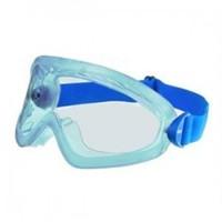 Drager X-Pect 8510 Google Gözlük
