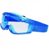 Drager X-Pect 8515 Google Gözlük