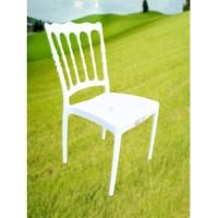 Holiday Napolyon Düğün Sandalyesi