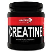 Powerlife Creatine 500 Gr