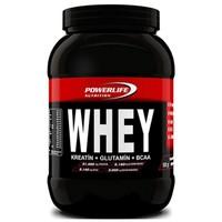 Powerlife Whey Protein 908 Gr Çikolata