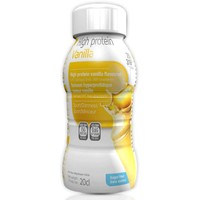 New Whey High Protein 200 Ml 6 Adet Çikolata