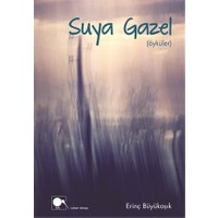 Suya Gazel
