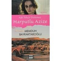 Harputlu Azize