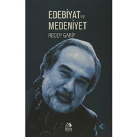 Edebiyat ve Medeniyet