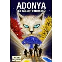 Adonya