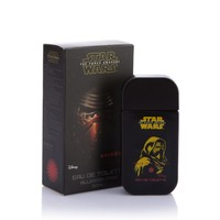 DeFacto Erkek Çocuk Star Wars Parfüm