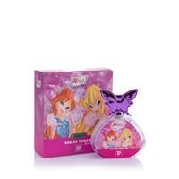 DeFacto Kız Çocuk Winx Club Lisanslı Parfüm