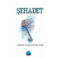 Şehadet