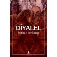 Diyalel