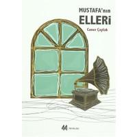 Mustafa'nın Elleri