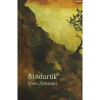 Bindaruk