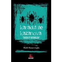 Karadul ile Kazanova