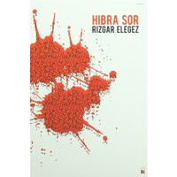 Hibra Sor