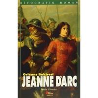 Orleans Bakiresi Jeanne D'arc