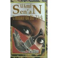 Umman'da Bir Türk