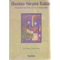 Hazana Sürgün Bahar