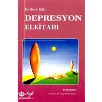 Herkes İçin Depresyon El Kitabı