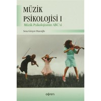 Müzik Psikolojisi 1