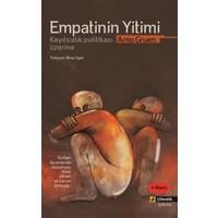 Empatinin Yitimi