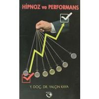 Hipnoz ve Performans