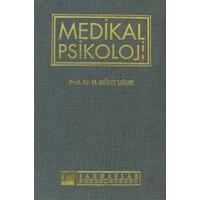 Medikal Psikoloji