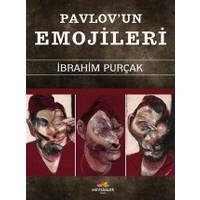 Pavlov'un Emojileri