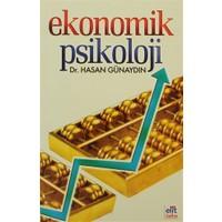 Ekonomik Psikoloji